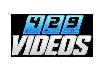 429videos