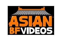 asianbfvideos