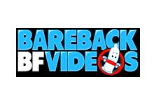 BarebackBFVideos