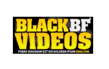 BlackBfVideos
