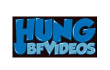 HungBfVideos