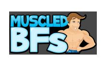 MuscledBFs