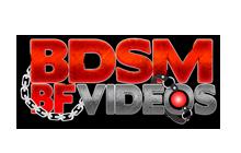 BDSMBFVideos