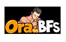 OralBFs
