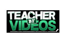 TeacherBFVideos
