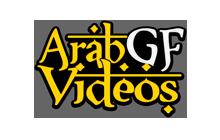 ArabGFVideos