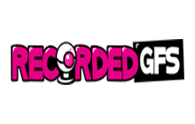 RecordedGFs