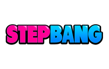 StepBang
