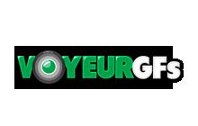VoyeurGFs