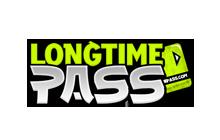 LongTimePass