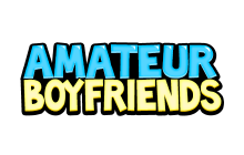 AmateurBoyfriends
