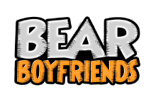 BearBoyfriends