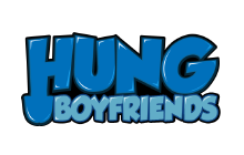 HungBoyfriends