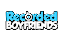 RecordedBoyfriends