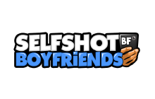 SelfshotBoyfriends