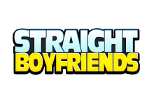 StraightBoyfriends