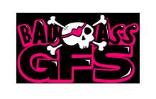 BadAssGFs