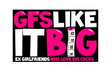 GFsLikeItBig