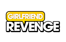 GirlfriendRevenge