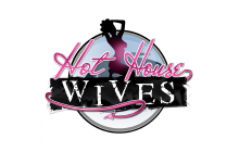 HotHouseWives