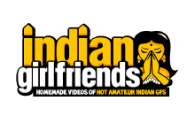 IndianGirlfriends