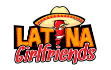 LatinaGirlfriends