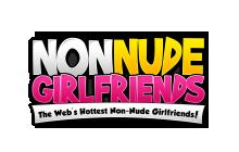 NonNudeGirlfriends