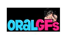 OralGfs