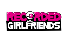 RecordedGirlfriends