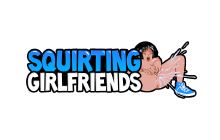 SquirtingGirlfriends