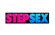 StepSex