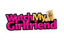 WatchMyGirlfriend