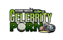 Homemade Celebrity Porn