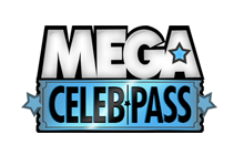 Mega Celeb Pass