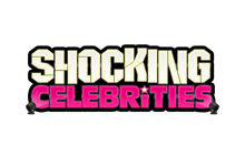 Shocking Celebrities