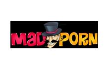 MadPorn