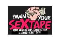 PawnYourSexTape