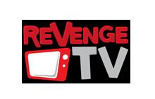 RevengeTV