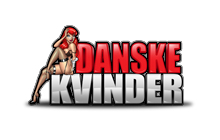 Danske Kvinder