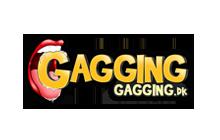 Gagging