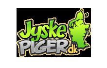Jyske Piger