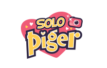 Solo Piger