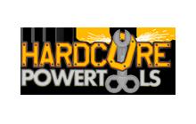 HardcorePowertools