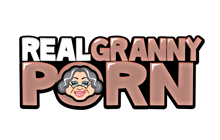 RealGrannyPorn