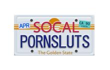 SoCalPornSluts